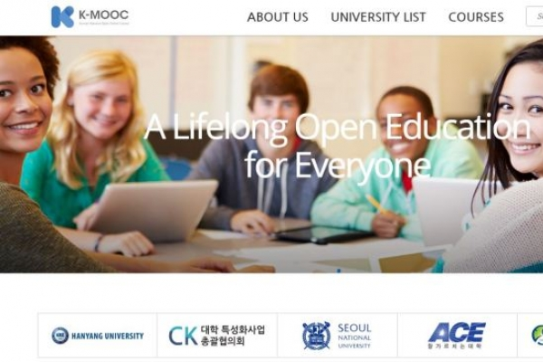 Education Ministry to provide more free online lectures