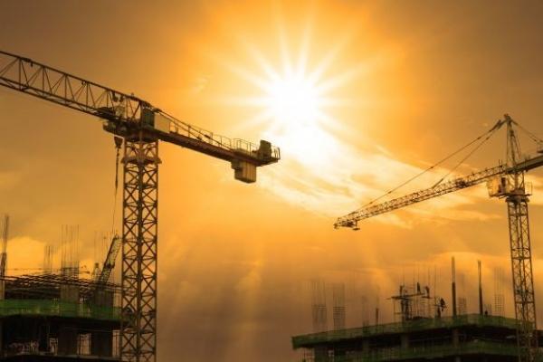 Marginal companies on rise: BOK