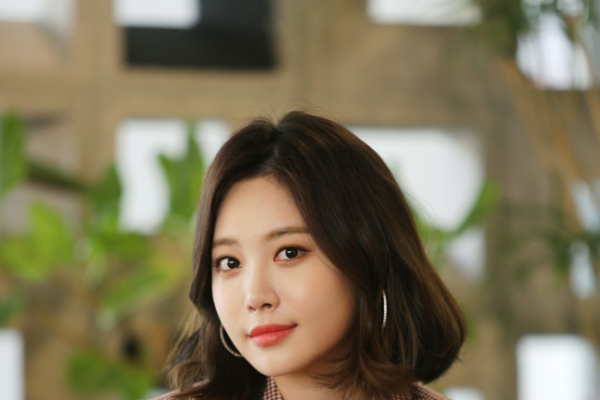 Yura in love with sweet villain character