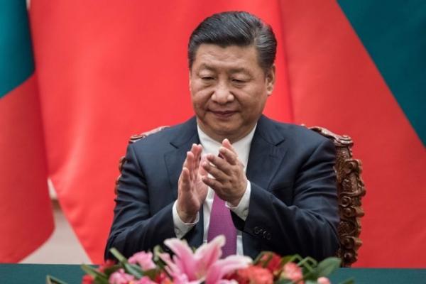 China slaps retaliatory tariffs on 128 US products