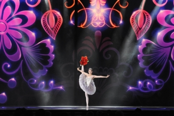 Olympics for magicians to kick off in July in Busan as organizers anticipate NK's participation