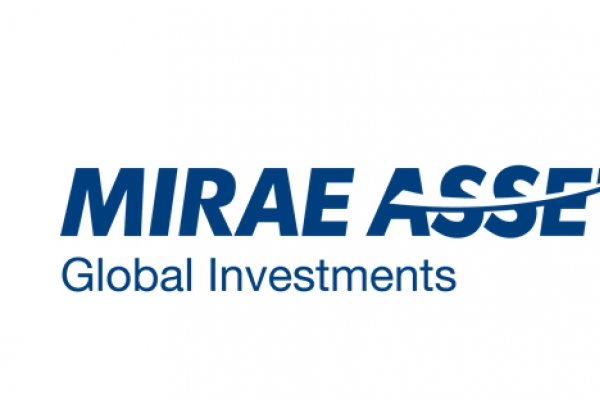 Mirae Asset's target date fund tops yearly returns