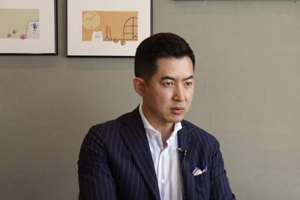 [Video] Whistleblower urges US Customs to investigate Korean Air smuggling allegations