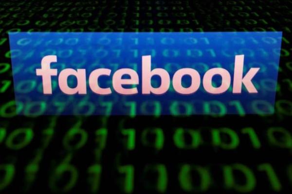 Facebook thinks 'Likes' can lead to love: Scott Duke Kominers
