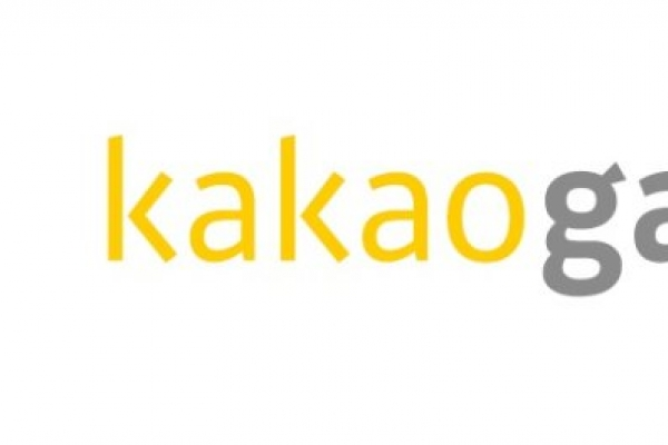 Kakao Games applies for IPO on Kosdaq