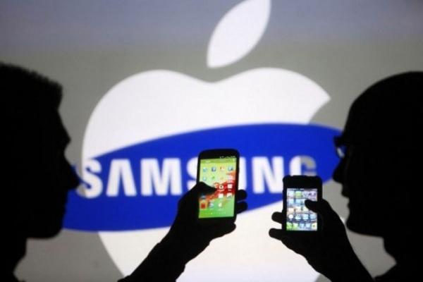 [팟캐스트] (247) 성차별 수사 논란, 삼성 v. 애플 스마트폰 디자인 특허 소송 재개