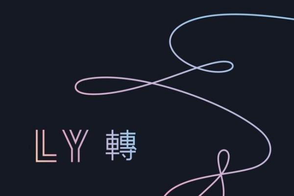 [Album review] BTS' new album shows what truly matters
