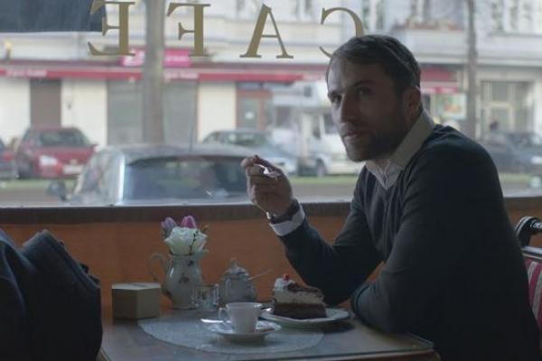 [Herald Interview] 'Cakemaker' an indie cinema hit