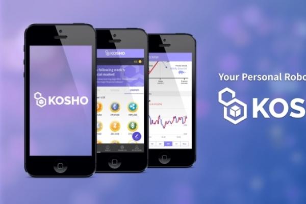 QARASoft launches AI-powered app beta for financial market forecasting