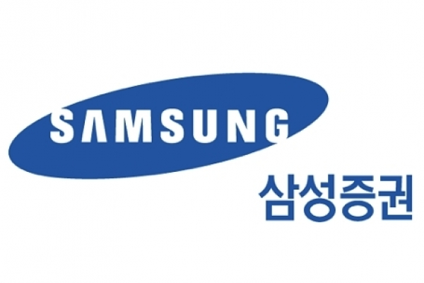 Samsung Securities survey indicates HNWI's inclination for foreign investment