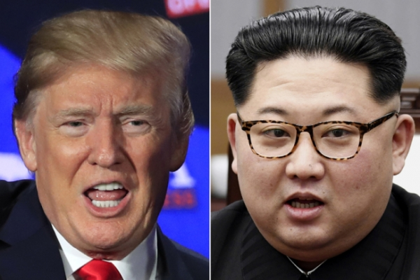 [US-NK Summit] S. Korea, US working on diplomatic schedule after Trump-Kim summit: Seoul official