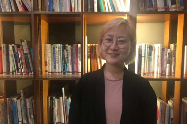 [Herald Interview] Tackling youth, gender and housing in South Korea