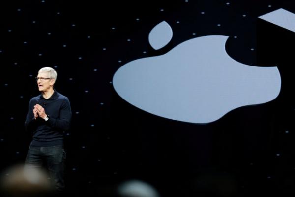 대법 '애플 위치정보 수집, 위법이지만 배상책임은 없어'