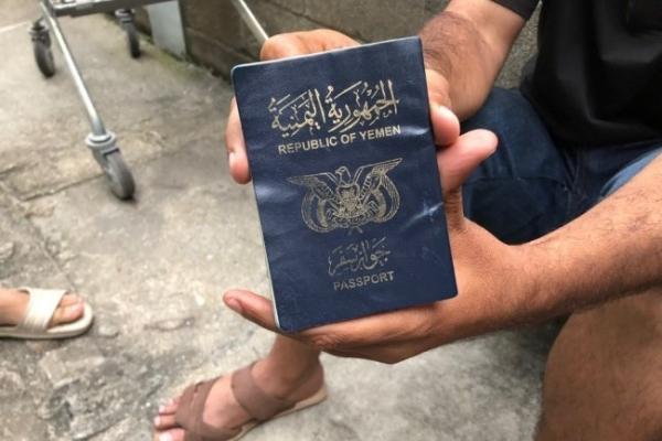 [팟캐스트](253) 제주 예맨 난민 현장 취재, 주 52시간 근로제 단속보다 제도정착에 집중