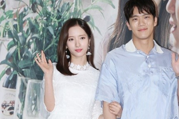 'Your House Helper' to offer clean comfort to viewers