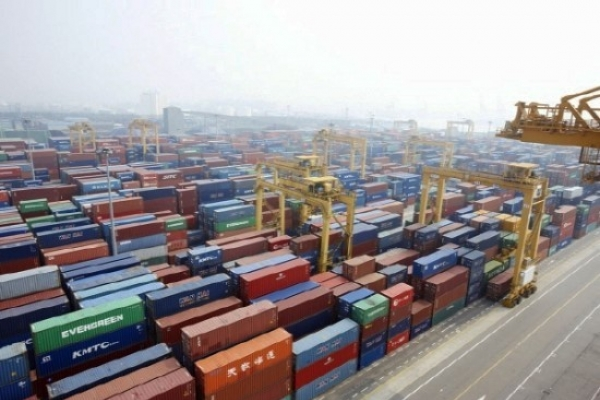 US import curbs to deal heavy blow on S. Korean economy: report