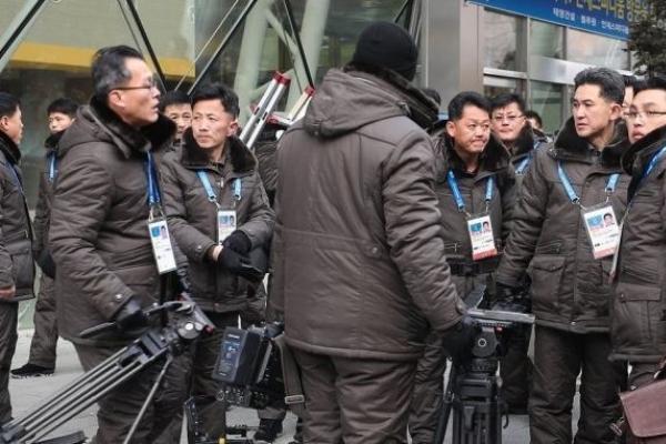 [Newsmaker] JTBC's possible Pyongyang bureau to face obstacles