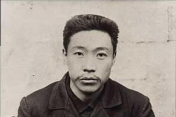 Independence fighter Ahn Jung-geun's life to be made into Korea-China coproduction drama