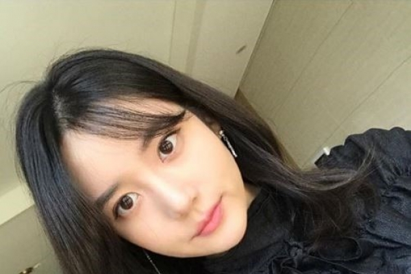 Han Seo-hee embroiled in controversy on vandalism of sacramental bread