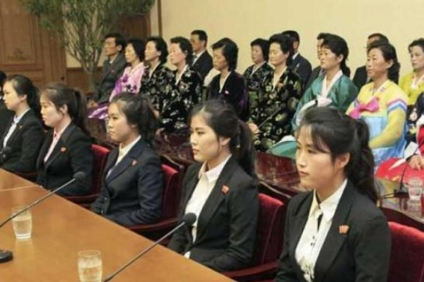 [Newsmaker] Military intelligence agency behind NK restaurant workers' defection: source