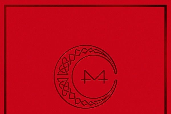 [Album review] Mamamoo's new album is everything you can expect for summer