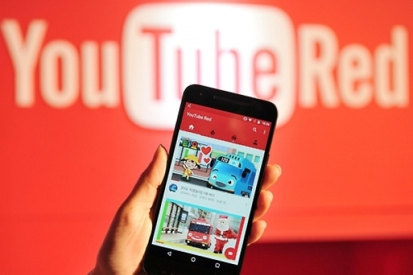 [Newsmaker] YouTube, Facebook dominate Korea's video ad market: report