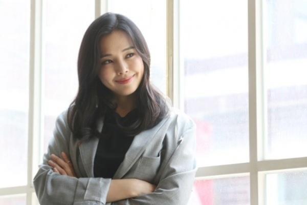 Lee Ha-nee signs with US talent agency WME