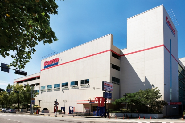 Costco to end contract with Samsung Card, partner with Hyundai Card