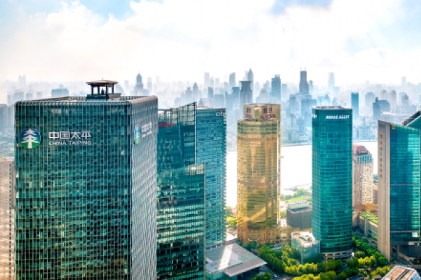 Mirae Asset secures foothold in overseas ETF business