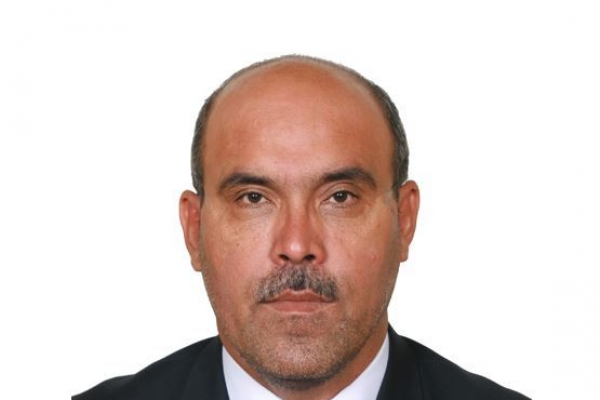 [Contribution] Kabul Peace Process gaining momentum