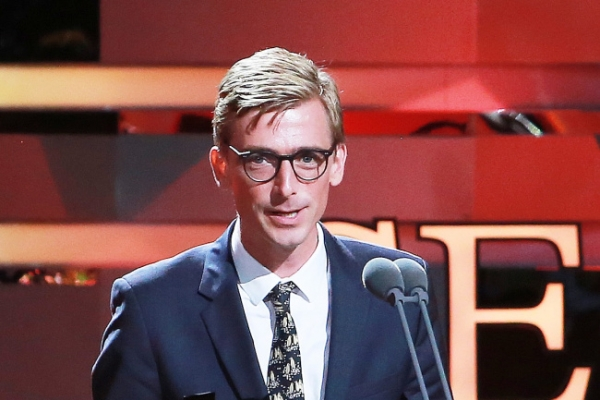 Germany's 'Babylon Berlin' wins Seoul International Drama Awards 2018