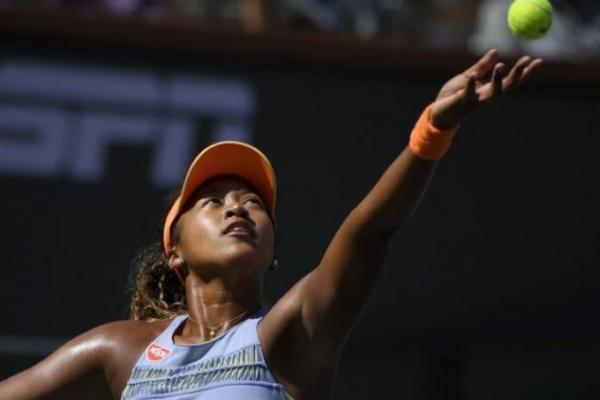 Naomi Osaka wins US Open after Serena 'umpire thief' meltdown