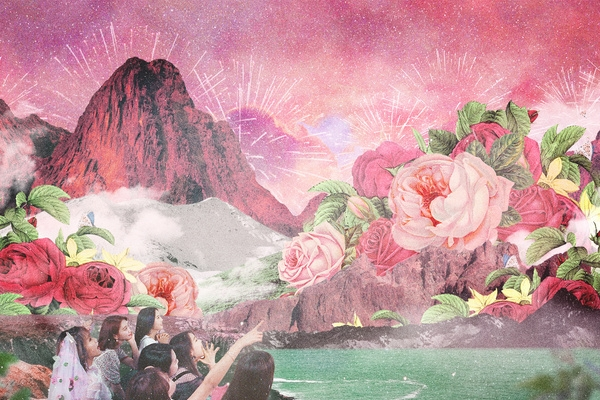 [Album review] Oh My Girl's new album is something to remember