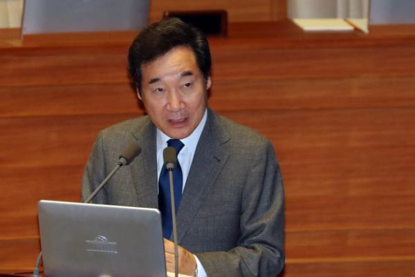 Prime Minister urges BOK rate hike