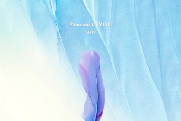 [Album review] Let's hear it for GOT7