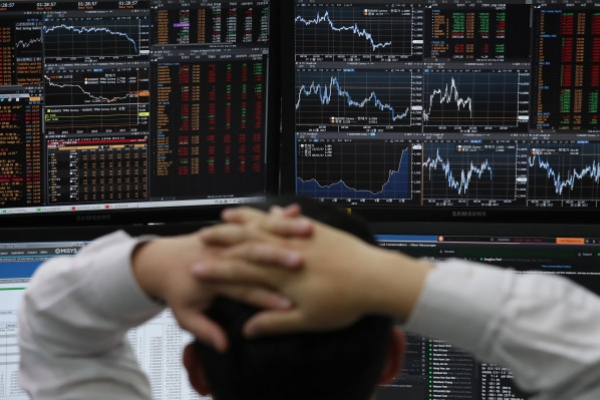 Financial audits drag on lackluster IPO market