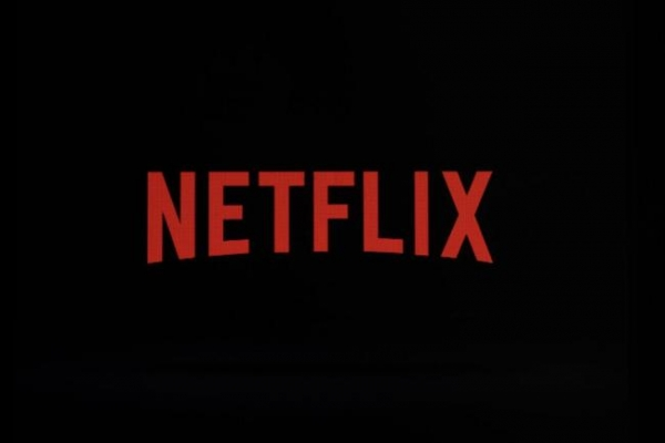 Netflix to bring new US production hub to New Mexico