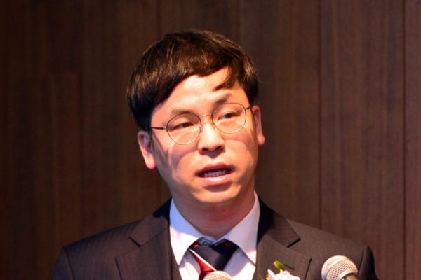 [KH Biz Forum] Digital transformation key in ASEAN content market entry