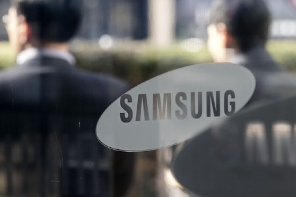 Samsung introduces new 7-nanometer process utilizing EUV tech