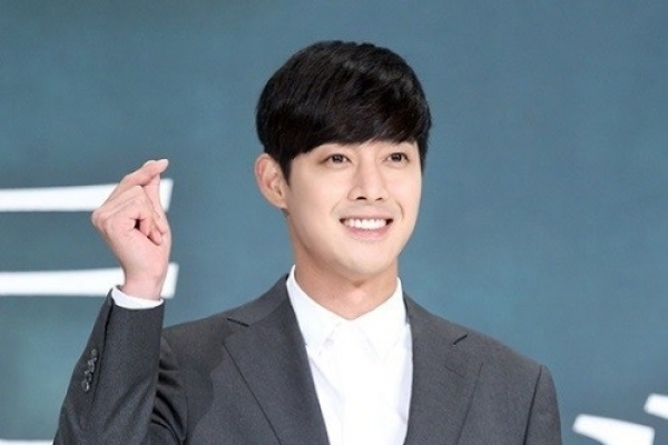 Kim Hyun-joong returns to small screen after scandals