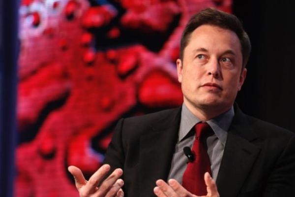 Tesla delivers on Elon Musk's 3Q profit pledge