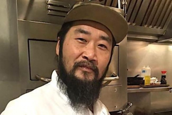 Korean restaurateur fatally shot in drive-by shooting in Chicago