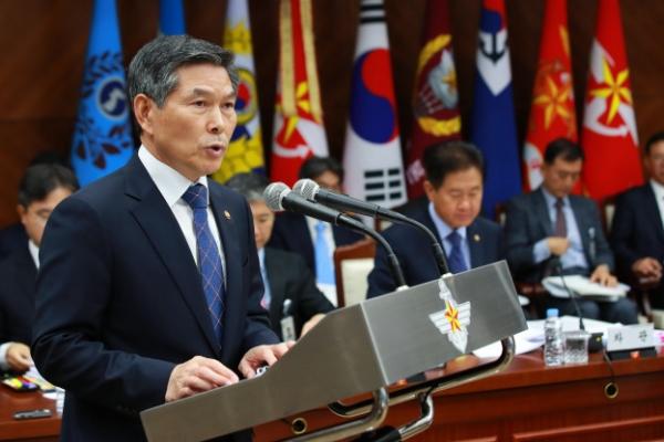 S. Korea, US pin hope on security talks to bridge gaps on NK