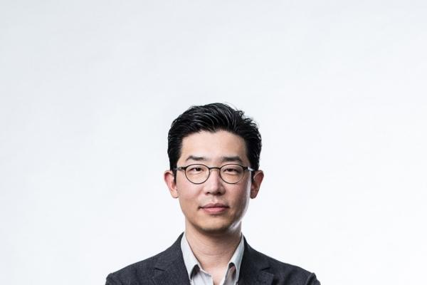 Uber Korea names Brandon Son new GM of mobility division