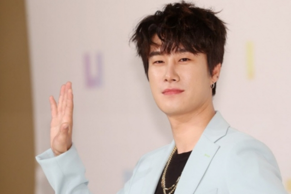 [Newsmaker] 'Blame system, not men': San E defends controversial 'Feminist'