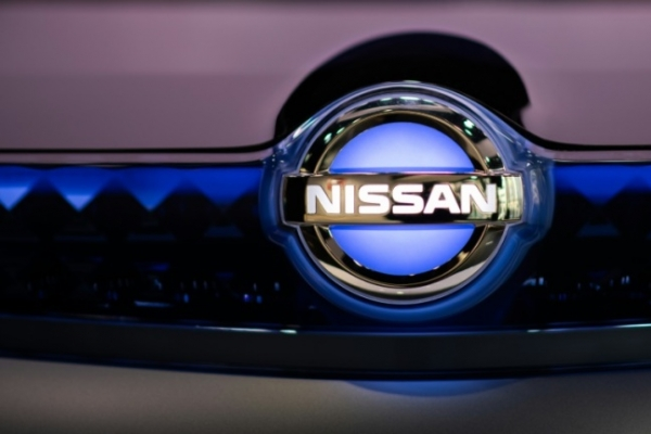 Nissan board to vote on Ghosn's dismissal