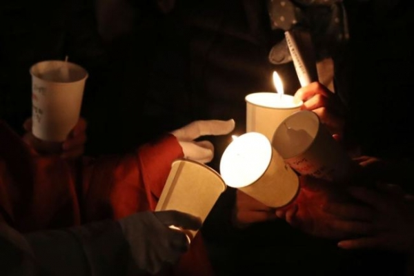 [Newsmaker] Assaults on Korean students in Britain set to spark candlelight vigil
