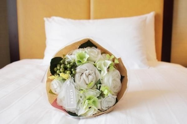[Weekender] Prenatal care market becomes blue ocean for retailers, hotels