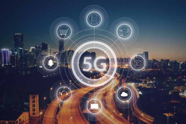 Korean telcos to introduce world's first commercial 5G network on Saturday