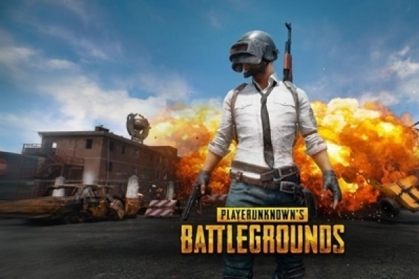 Korean mobile game Battlegrounds hits 200 million downloads